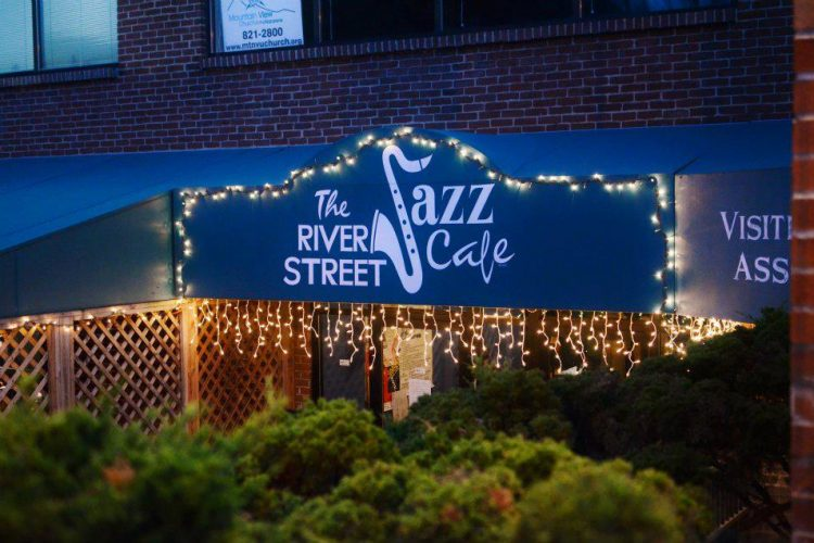 River_Street_Jazz_Cafe